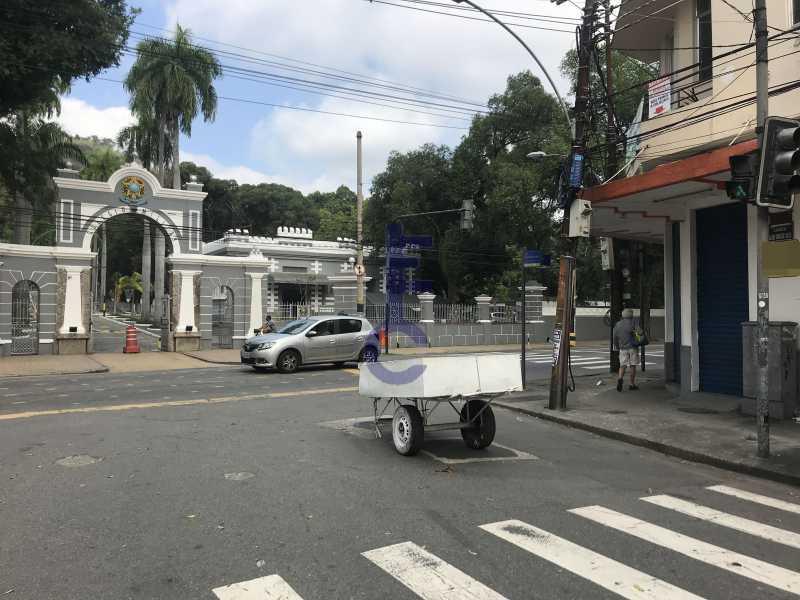 IMG_5519 - Loja Tijuca Locação - EC8247 - 8