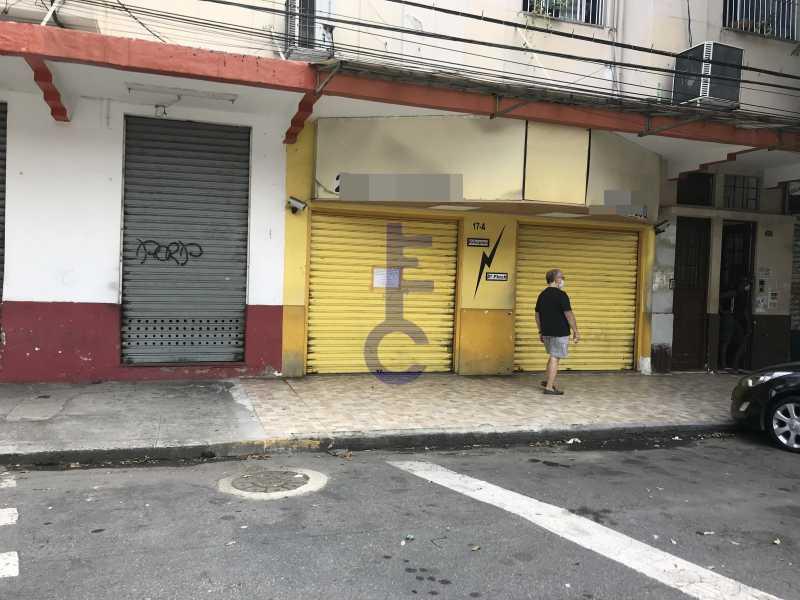 IMG_5520 - Loja Tijuca Locação - EC8247 - 9