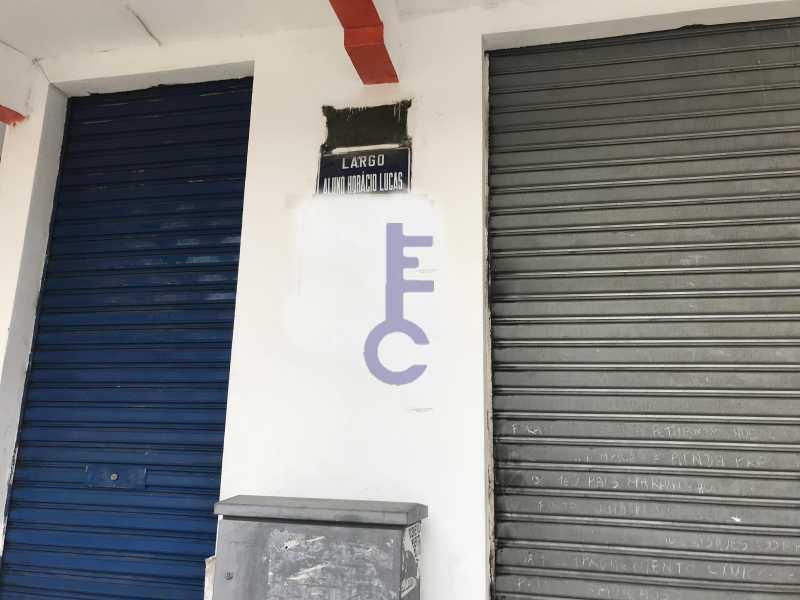 IMG_5521 - Loja Tijuca Locação - EC8247 - 5
