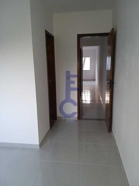 IMG-20210303-WA0008 - Casas Marica Venda - EC7305 - 12