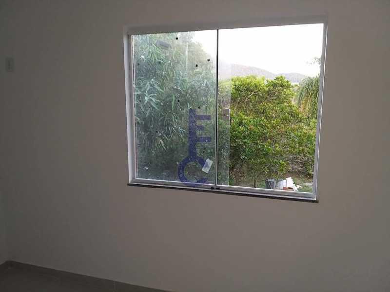 IMG-20210303-WA0012 - Casas Marica Venda - EC7305 - 15