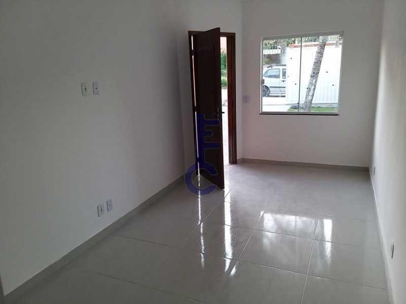 IMG-20210303-WA0014 - Casas Marica Venda - EC7305 - 10