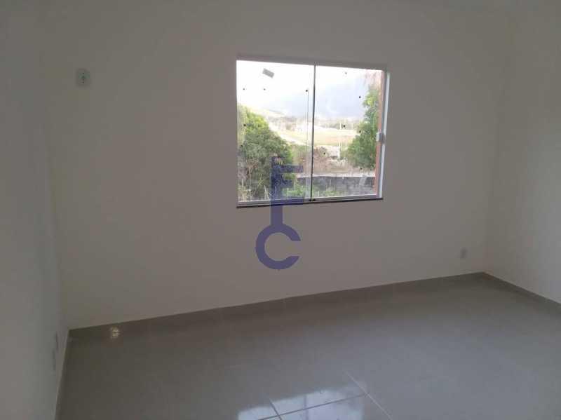 IMG-20210303-WA0015 - Casas Marica Venda - EC7305 - 13