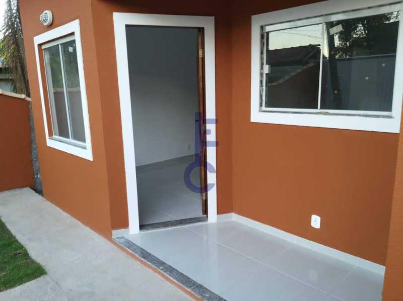 IMG-20210303-WA0018 - Casas Marica Venda - EC7305 - 3
