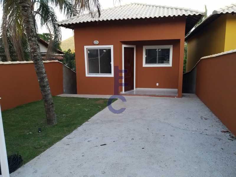 IMG-20210303-WA0019 - Casas Marica Venda - EC7305 - 1