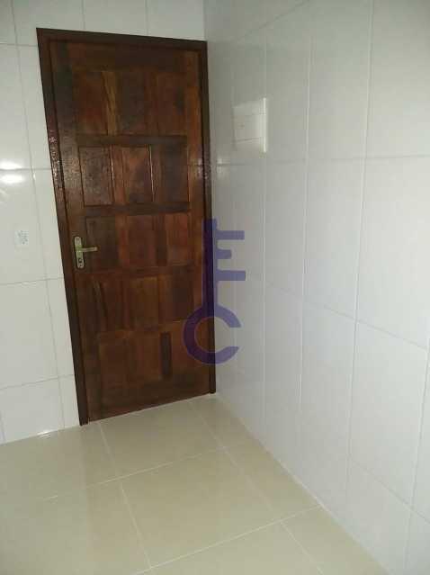 IMG-20210303-WA0024 - Casas Marica Venda - EC7305 - 9