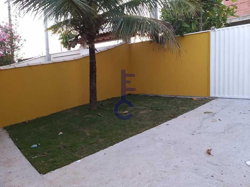 IMG-20210303-WA0026 - Casas Marica Venda - EC7305 - 7