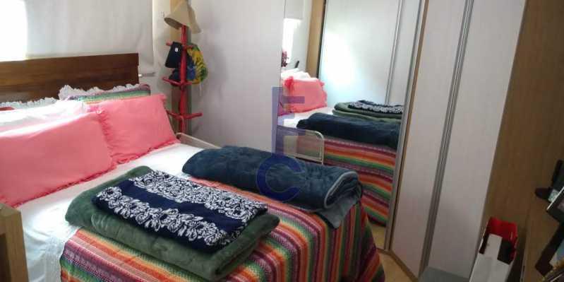 33 - Casa Duplex Grajau - EC6230 - 29