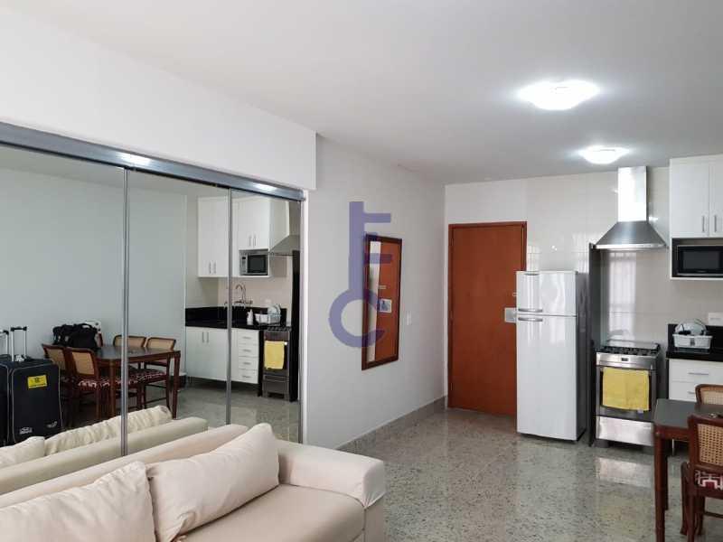 IMG-20210315-WA0010 - Apart Hotel Leblon - EC1242 - 1