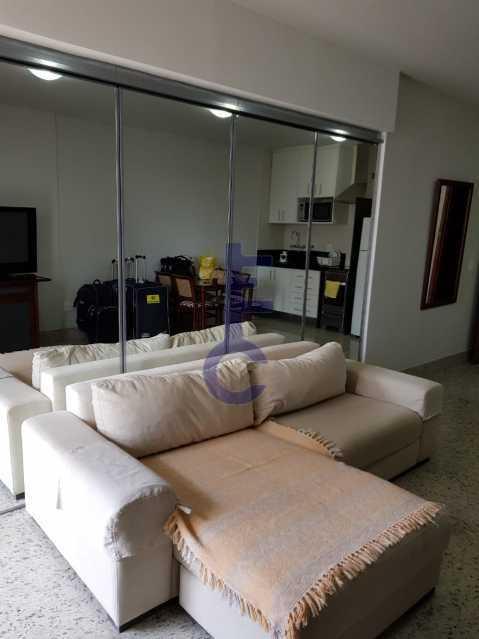 IMG-20210315-WA0011 - Apart Hotel Leblon - EC1242 - 6