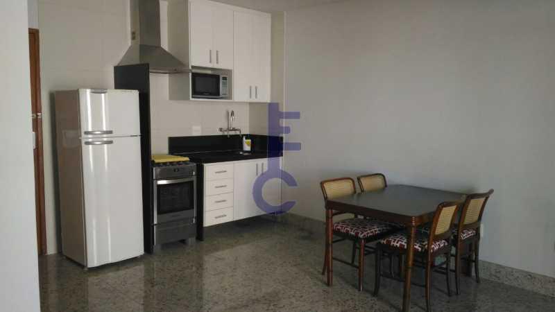 IMG-20210315-WA0013 - Apart Hotel Leblon - EC1242 - 4