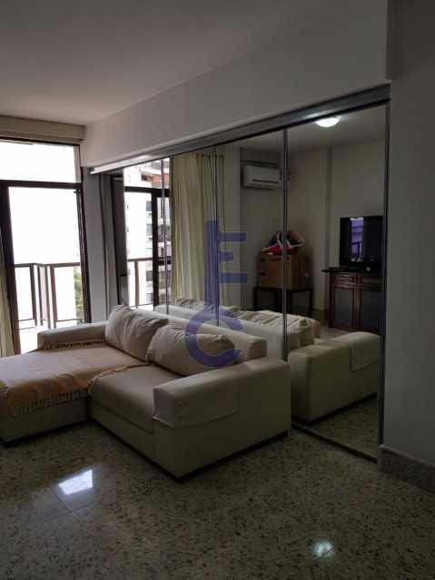 IMG-20210315-WA0016 - Apart Hotel Leblon - EC1242 - 8
