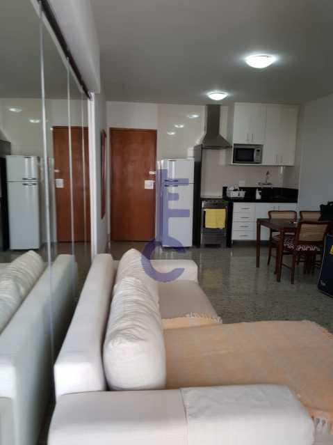 IMG-20210315-WA0018 - Apart Hotel Leblon - EC1242 - 3