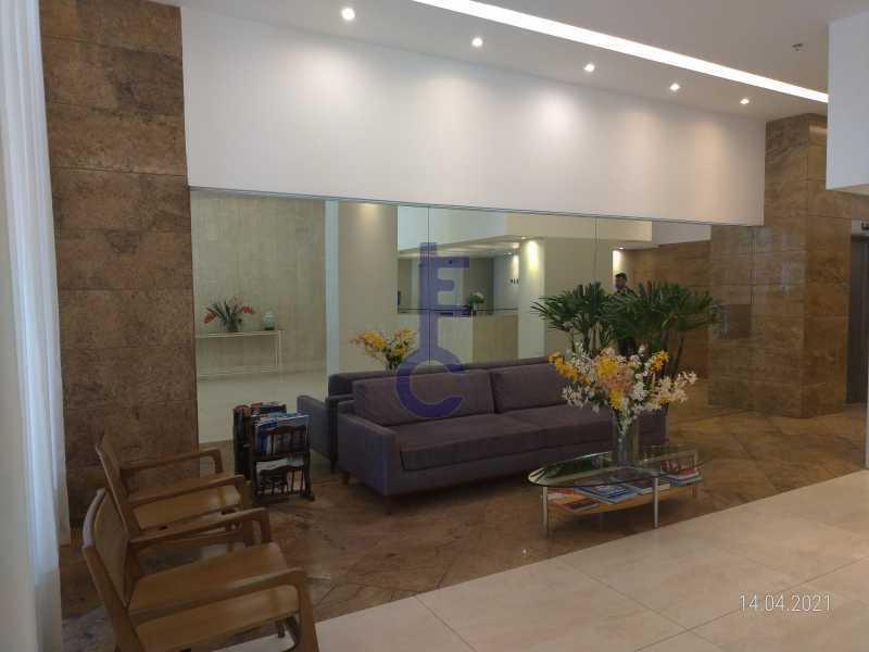 P_20210414_114012 - Apart Hotel Leblon - EC1242 - 17