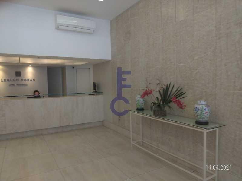 P_20210414_114015 - Apart Hotel Leblon - EC1242 - 18