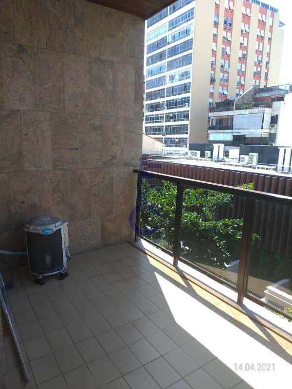 P_20210414_114628 - Apart Hotel Leblon - EC1242 - 10