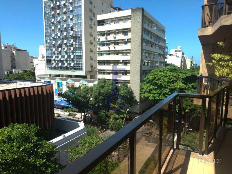 P_20210414_114644 - Apart Hotel Leblon - EC1242 - 11
