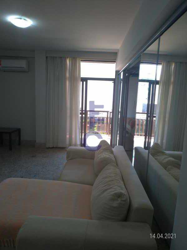 P_20210414_114713 - Apart Hotel Leblon - EC1242 - 9
