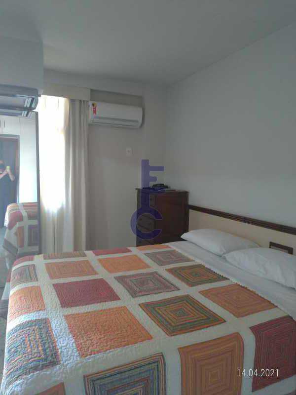 P_20210414_114845 - Apart Hotel Leblon - EC1242 - 12