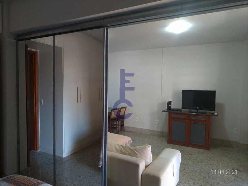 P_20210414_114934 - Apart Hotel Leblon - EC1242 - 7