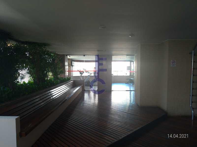 P_20210414_115359 - Apart Hotel Leblon - EC1242 - 19