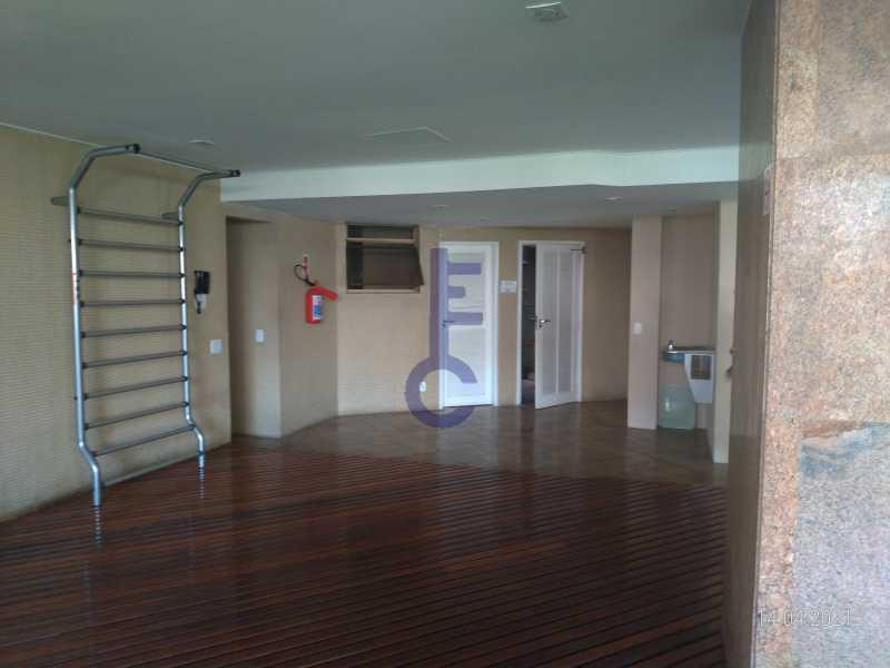 P_20210414_115403 - Apart Hotel Leblon - EC1242 - 20