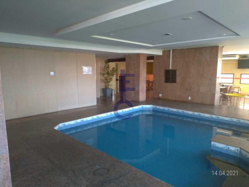 P_20210414_115408 - Apart Hotel Leblon - EC1242 - 21