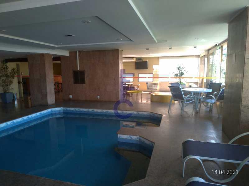 P_20210414_115411 - Apart Hotel Leblon - EC1242 - 22