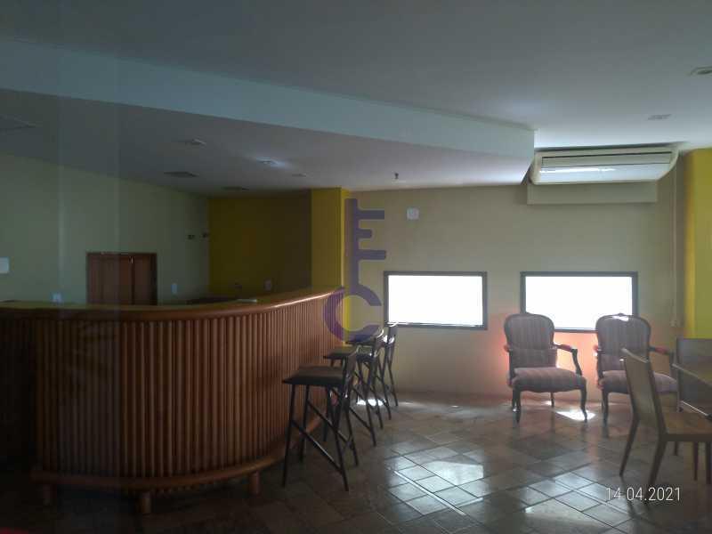 P_20210414_115449 - Apart Hotel Leblon - EC1242 - 23
