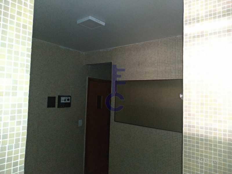 P_20210414_115524 - Apart Hotel Leblon - EC1242 - 24