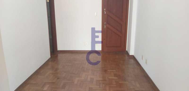 WhatsApp Image 2021-04-20 at 1 - Apartamento 2 quartos à venda Tijuca, Rio de Janeiro - R$ 390.000 - EC21064 - 1