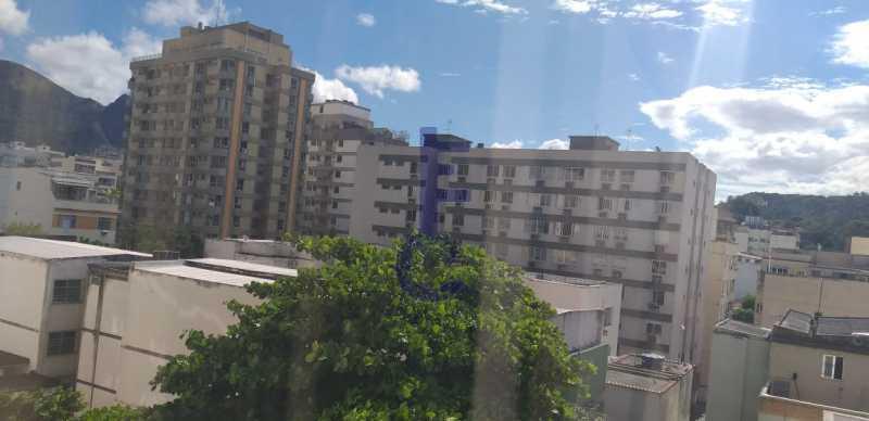 WhatsApp Image 2021-04-20 at 1 - Apartamento 2 quartos à venda Tijuca, Rio de Janeiro - R$ 390.000 - EC21064 - 6