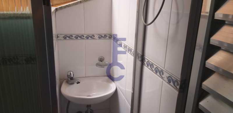 WhatsApp Image 2021-04-20 at 1 - Apartamento 2 quartos à venda Tijuca, Rio de Janeiro - R$ 390.000 - EC21064 - 16