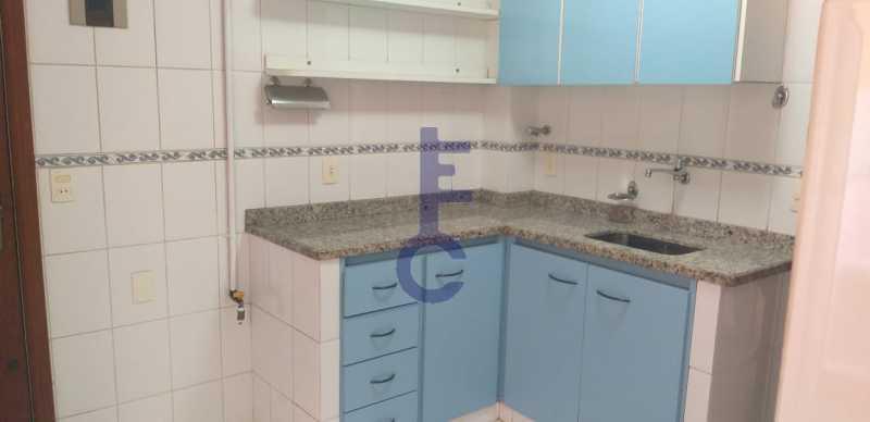 WhatsApp Image 2021-04-20 at 1 - Apartamento 2 quartos à venda Tijuca, Rio de Janeiro - R$ 390.000 - EC21064 - 9
