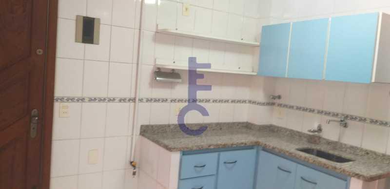 WhatsApp Image 2021-04-20 at 1 - Apartamento 2 quartos à venda Tijuca, Rio de Janeiro - R$ 390.000 - EC21064 - 10