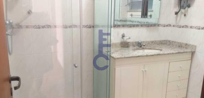 WhatsApp Image 2021-04-20 at 1 - Apartamento 2 quartos à venda Tijuca, Rio de Janeiro - R$ 390.000 - EC21064 - 11