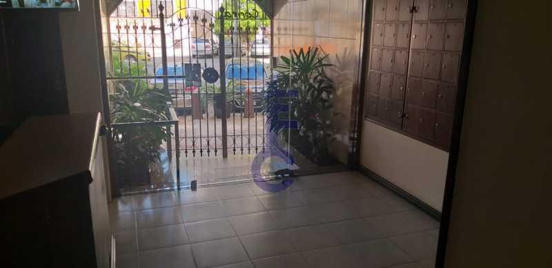 WhatsApp Image 2021-04-20 at 1 - Apartamento 2 quartos à venda Tijuca, Rio de Janeiro - R$ 390.000 - EC21064 - 19