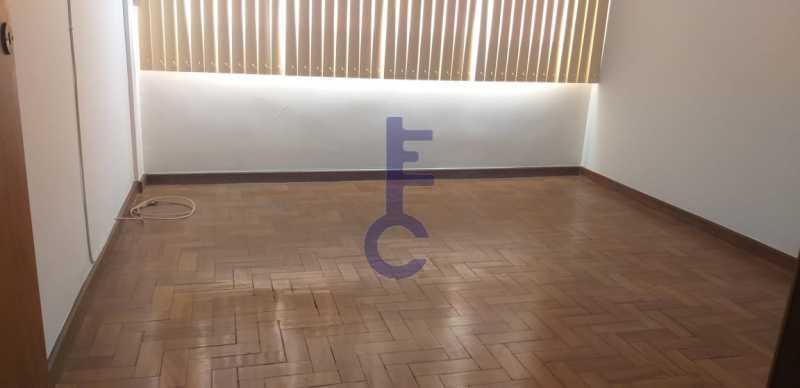 WhatsApp Image 2021-04-20 at 1 - Apartamento 2 quartos à venda Tijuca, Rio de Janeiro - R$ 390.000 - EC21064 - 3