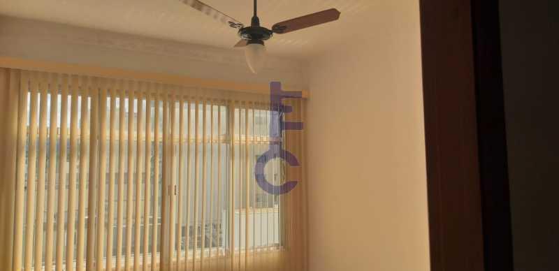 WhatsApp Image 2021-04-20 at 1 - Apartamento 2 quartos à venda Tijuca, Rio de Janeiro - R$ 390.000 - EC21064 - 4