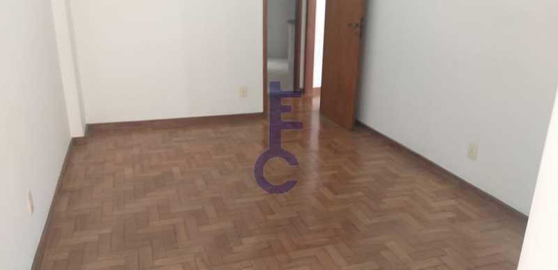 WhatsApp Image 2021-04-20 at 1 - Apartamento 2 quartos à venda Tijuca, Rio de Janeiro - R$ 390.000 - EC21064 - 5