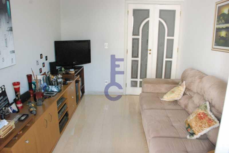 WhatsApp Image 2021-04-20 at 0 - Apartamento 3 quartos à venda Tijuca, Rio de Janeiro - R$ 690.000 - EC3966 - 5