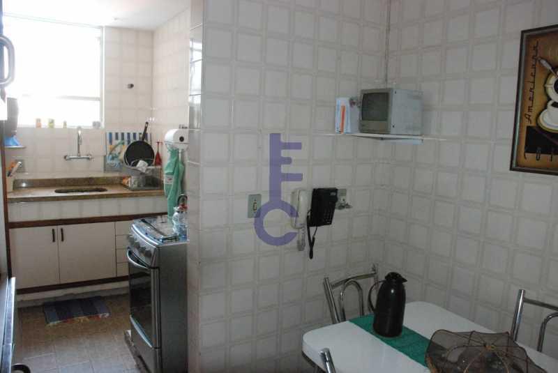 WhatsApp Image 2021-04-20 at 0 - Apartamento 3 quartos à venda Tijuca, Rio de Janeiro - R$ 690.000 - EC3966 - 19