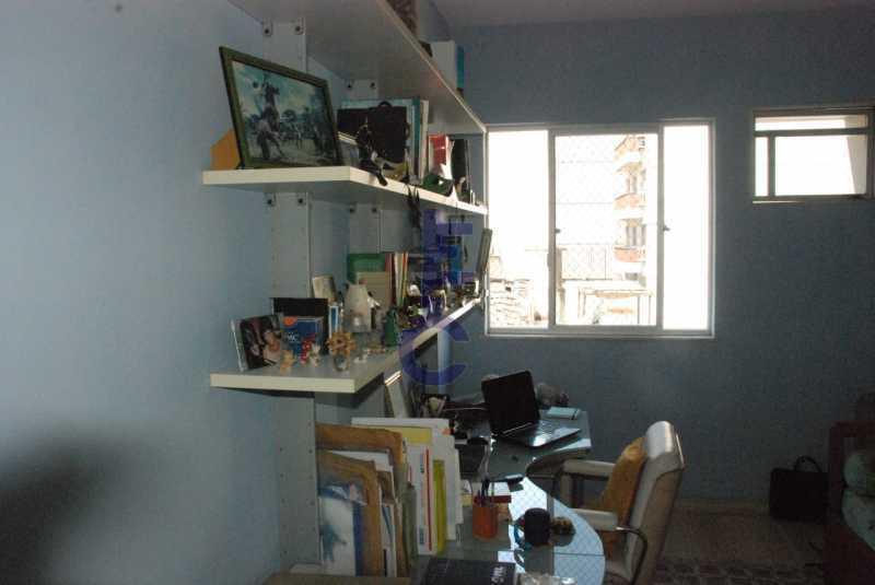 WhatsApp Image 2021-04-20 at 0 - Apartamento 3 quartos à venda Tijuca, Rio de Janeiro - R$ 690.000 - EC3966 - 9