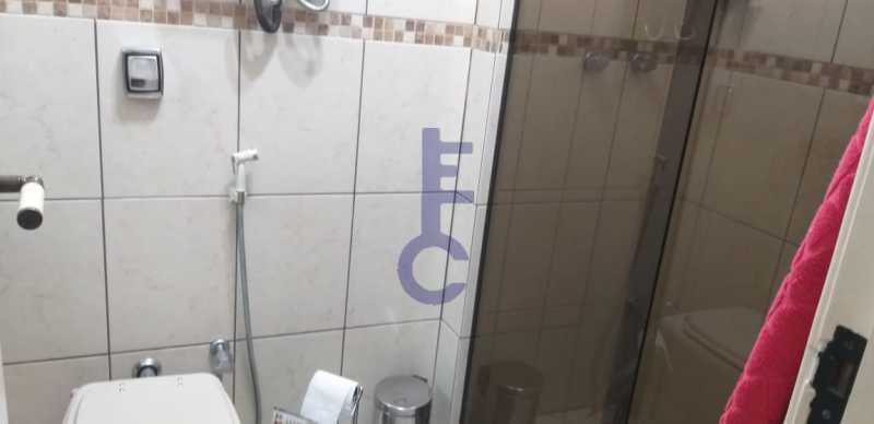 WhatsApp Image 2021-04-20 at 0 - Apartamento 3 quartos à venda Tijuca, Rio de Janeiro - R$ 690.000 - EC3966 - 11