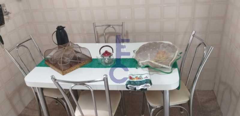 WhatsApp Image 2021-04-20 at 0 - Apartamento 3 quartos à venda Tijuca, Rio de Janeiro - R$ 690.000 - EC3966 - 18