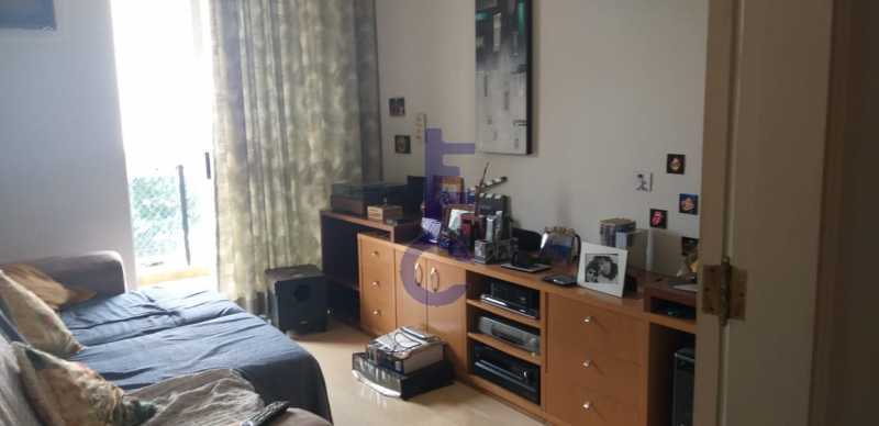 WhatsApp Image 2021-04-20 at 0 - Apartamento 3 quartos à venda Tijuca, Rio de Janeiro - R$ 690.000 - EC3966 - 13