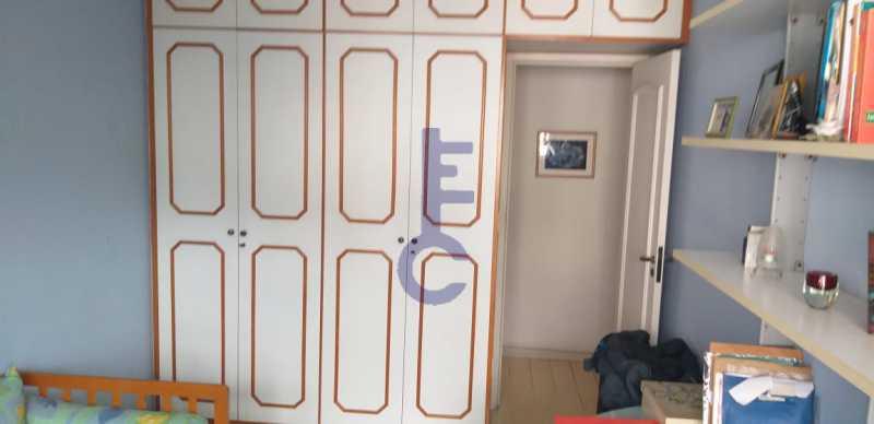 WhatsApp Image 2021-04-20 at 0 - Apartamento 3 quartos à venda Tijuca, Rio de Janeiro - R$ 690.000 - EC3966 - 15