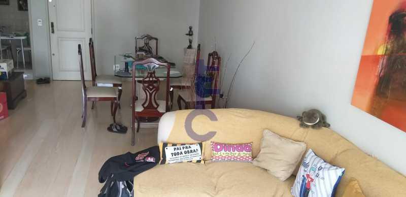 WhatsApp Image 2021-04-20 at 0 - Apartamento 3 quartos à venda Tijuca, Rio de Janeiro - R$ 690.000 - EC3966 - 4