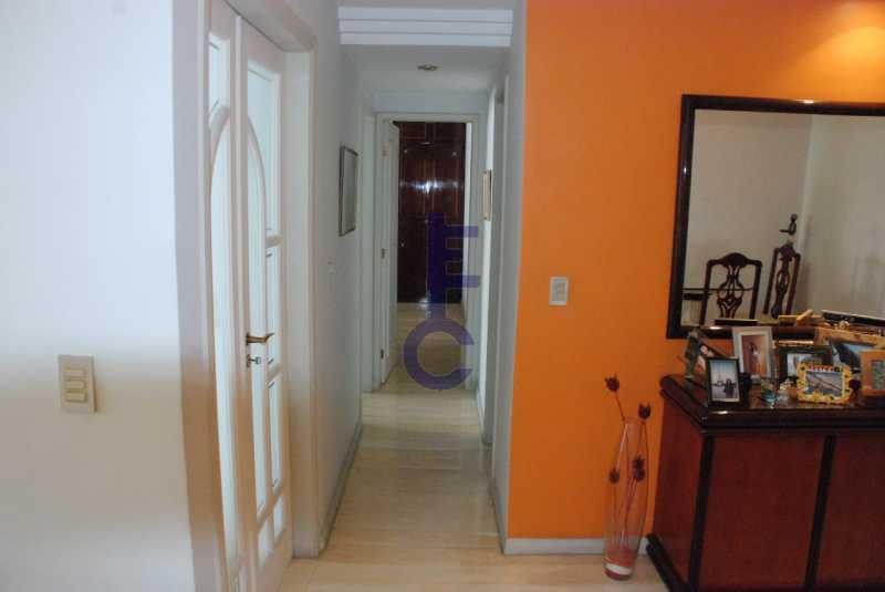WhatsApp Image 2021-04-20 at 0 - Apartamento 3 quartos à venda Tijuca, Rio de Janeiro - R$ 690.000 - EC3966 - 3