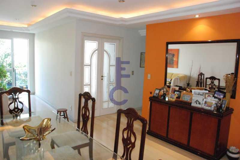 WhatsApp Image 2021-04-20 at 0 - Apartamento 3 quartos à venda Tijuca, Rio de Janeiro - R$ 690.000 - EC3966 - 1